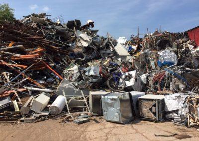 EMS-Scrap-blog-1